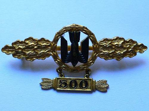 Click image for larger version.  Name:500 LW bomber clasp 1a.JPG Views:57 Size:130.6 KB ID:758584