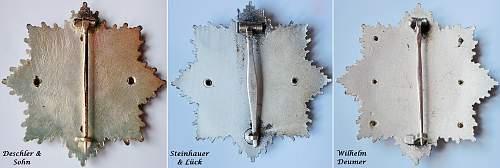 Click image for larger version.  Name:makershardware.jpg Views:63 Size:317.1 KB ID:774601