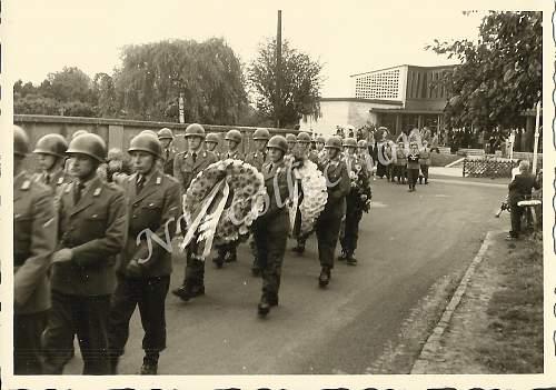 Click image for larger version.  Name:funeral_Gottfried_Weber2 (2).jpg Views:42 Size:311.5 KB ID:776030