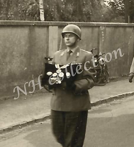 Click image for larger version.  Name:funeral_Gottfried_Weber5 (2).jpg Views:73 Size:84.4 KB ID:776033