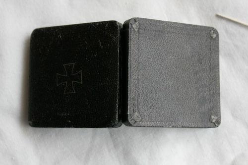 MY EK 1957 collection