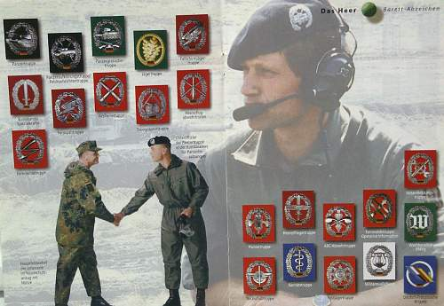 Click image for larger version.  Name:berets.jpg Views:1019 Size:202.5 KB ID:801630