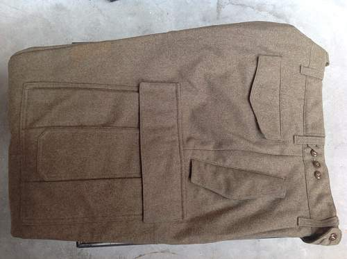 Click image for larger version.  Name:Filzlaus Trousers.jpg Views:56 Size:222.4 KB ID:825971