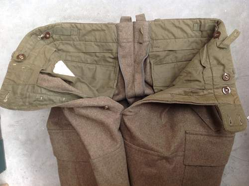 Click image for larger version.  Name:Filzlaus Trousers inside.jpg Views:41 Size:212.6 KB ID:825972