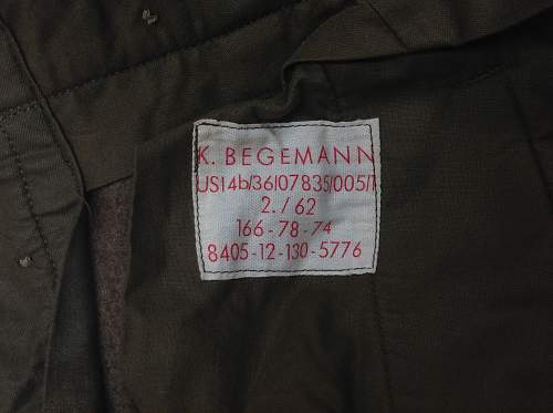Click image for larger version.  Name:Filzlaus Trousers label.jpg Views:50 Size:222.3 KB ID:825973
