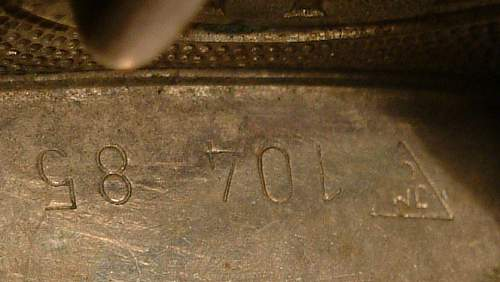 Click image for larger version.  Name:buckle  closeup 001A.jpg Views:83 Size:85.6 KB ID:89856