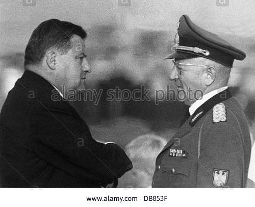 Click image for larger version.  Name:dippelhofer-otto-331909-2481989-german-general-commanding-officer-DB853F.jpg Views:230 Size:133.6 KB ID:906341