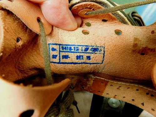 Click image for larger version.  Name:GSG9.liner stamp.jpg Views:59 Size:208.5 KB ID:955667
