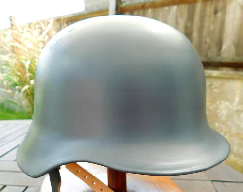Click image for larger version.  Name:BGS polizei helm.2.jpg Views:19 Size:151.5 KB ID:966458