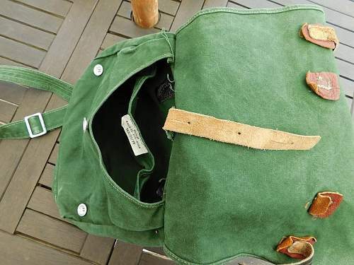 Click image for larger version.  Name:BGS bread bag.5.jpg Views:6 Size:230.9 KB ID:967098
