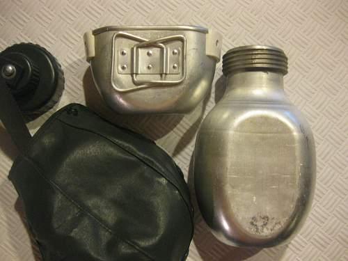 Click image for larger version.  Name:BGS waterbottle on Ebay.4.jpg Views:5 Size:171.0 KB ID:972023