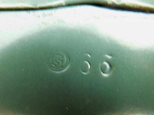 Click image for larger version.  Name:German M35. 50 shell stamp.jpg Views:10 Size:208.9 KB ID:973569