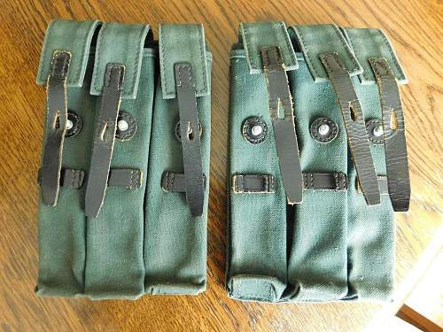 Click image for larger version.  Name:BGS Beretta mag pouch.1.jpg Views:4 Size:244.2 KB ID:973570