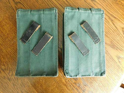 Click image for larger version.  Name:BGS Beretta mag pouch.2.jpg Views:5 Size:245.3 KB ID:973571