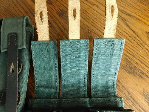 Click image for larger version.  Name:BGS Beretta mag pouch.3.jpg Views:48 Size:235.2 KB ID:973572