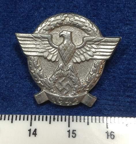 Name:  Polizei-1942-Obverse.jpg Views: 106 Size:  45.6 KB