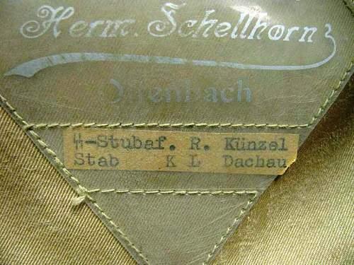 Click image for larger version.  Name:DACHAU SS VISOR CAP (5).jpg Views:148 Size:74.5 KB ID:117335