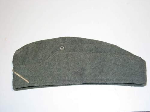 kriegsmarine sidecap