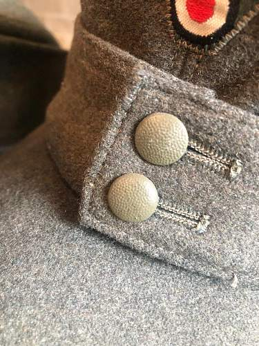 M43 Review before purchase