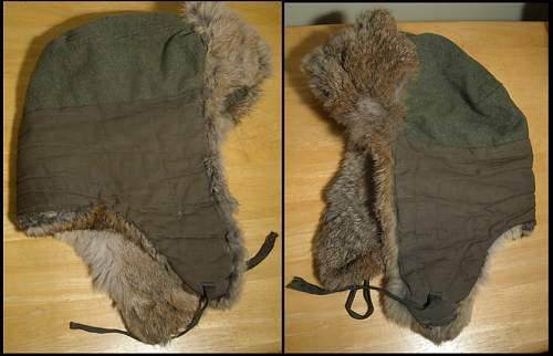 Click image for larger version.  Name:winter-fur-cap-down.jpg Views:270 Size:170.6 KB ID:181446