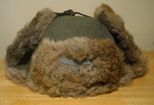 Click image for larger version.  Name:winter-fur-cap.jpg Views:265 Size:126.6 KB ID:181447