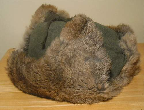 Click image for larger version.  Name:winter-fur-cap-s2.jpg Views:110 Size:111.0 KB ID:181448