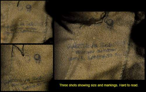Click image for larger version.  Name:winter-fur-cap-marks.jpg Views:98 Size:124.9 KB ID:181449
