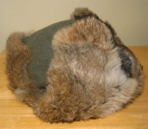 Click image for larger version.  Name:winter-fur-cap-s.jpg Views:183 Size:107.1 KB ID:181452