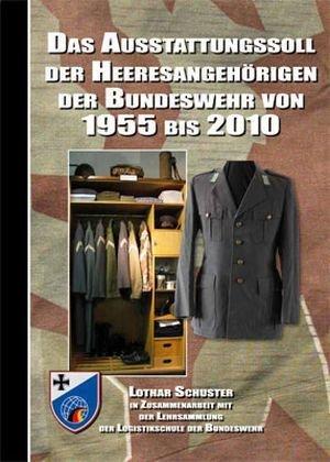 Name:  das-ausstattungssoll-der-heeresangehoerigen-der-bundeswehr-von-1955-bis-2010,-m-cd-rom.jpg Views: 227 Size:  33.8 KB