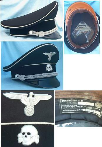 Click image for larger version.  Name:your black cap side.jpg Views:462 Size:84.9 KB ID:197020