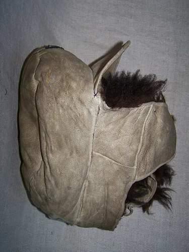 Click image for larger version.  Name:luftwaffe winter hat.jpg Views:123 Size:31.5 KB ID:2059