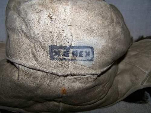 Click image for larger version.  Name:luftwaffe winter hat (2).jpg Views:91 Size:40.3 KB ID:2061