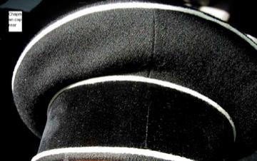 Name:  Chapman black officer cap  Trikot.jpg Views: 203 Size:  47.3 KB