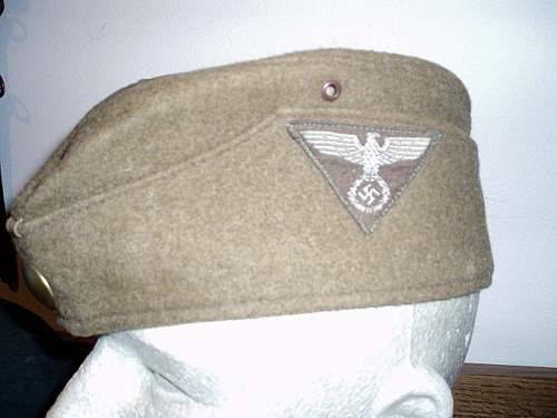 Click image for larger version.  Name:s a headgear 006.jpg Views:49 Size:72.6 KB ID:232758