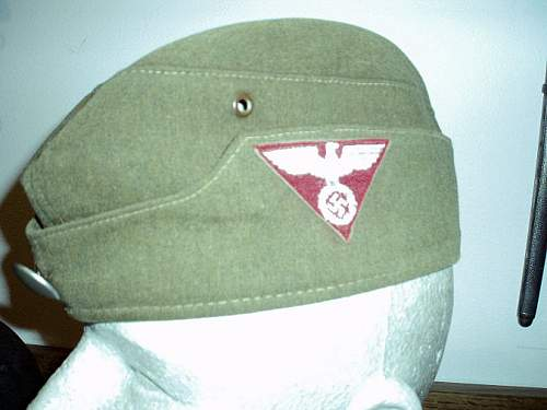 Click image for larger version.  Name:s a headgear 005.jpg Views:88 Size:72.1 KB ID:232759