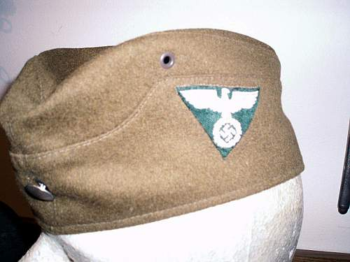 Click image for larger version.  Name:s a headgear 004.jpg Views:273 Size:77.0 KB ID:232760