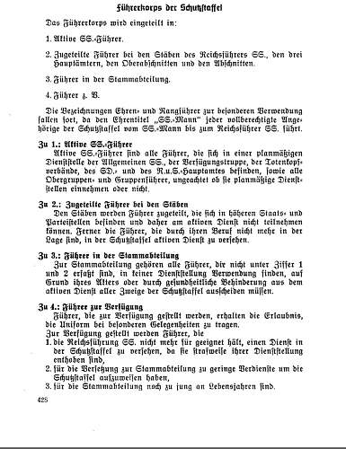 Click image for larger version.  Name:Fuehrerkorps.jpg Views:148 Size:127.6 KB ID:235711