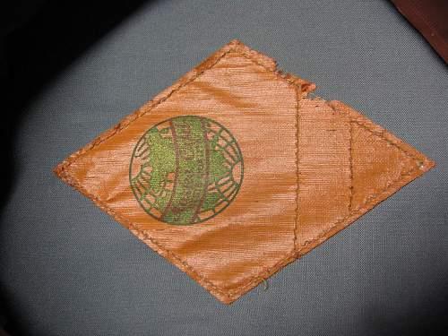 Click image for larger version.  Name:NSDAP Schirmmutze 005.jpg Views:66 Size:106.9 KB ID:250713