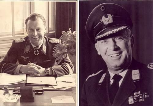Click image for larger version.  Name:Herbert Kaminski, fighter pilot.jpg Views:279 Size:67.2 KB ID:255214