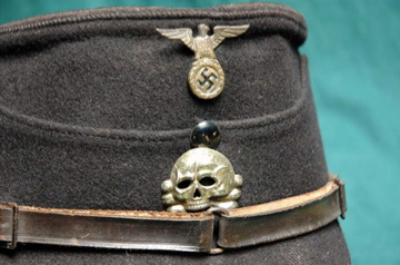 Name:  Kepi%20skull%20and%20eagle%20cu%20front%285%29.jpg