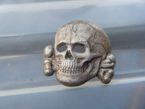 Click image for larger version.  Name:SS%20skull01.jpg Views:69 Size:74.3 KB ID:266879