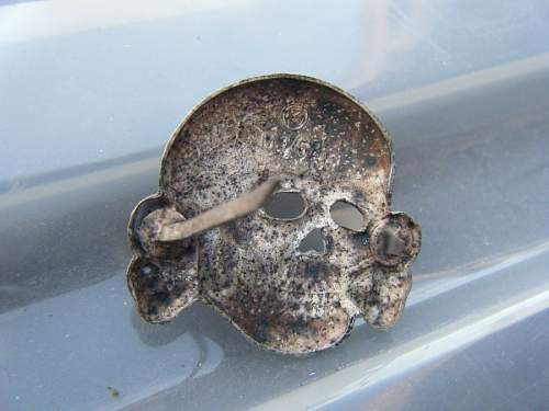 Click image for larger version.  Name:SS%20skull03.jpg Views:62 Size:90.9 KB ID:266881