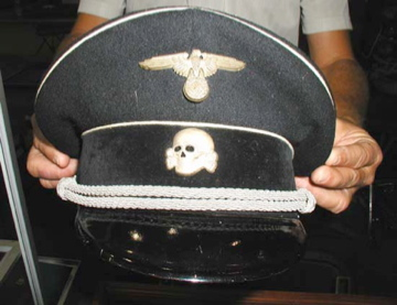 Name:  mueller cap yours front.jpg Views: 250 Size:  48.5 KB