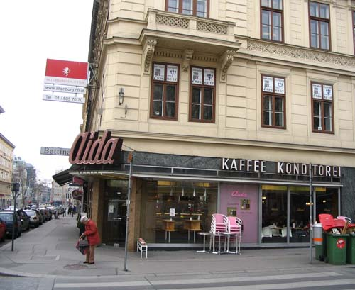Name:  aidakaffeekonditorei.jpg Views: 159 Size:  69.0 KB