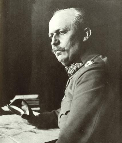 Click image for larger version.  Name:Ludendorff-klein1918.jpg Views:270 Size:233.6 KB ID:269475