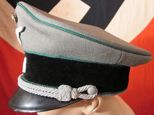 Click image for larger version.  Name:kriegsmarine 029.jpg Views:26 Size:244.0 KB ID:271059