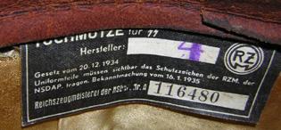 Name:  Linz sani cap tag Wagner.jpg Views: 165 Size:  49.2 KB
