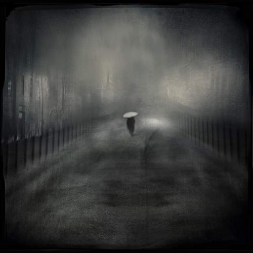 Click image for larger version.  Name:The_Road_Home_by_intao.jpg Views:55 Size:111.5 KB ID:288812