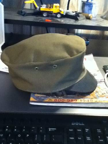 Click image for larger version.  Name:hat002.jpg Views:21 Size:226.7 KB ID:291413