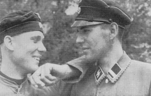 SS Kratzchen